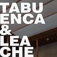 00 Tabuenca & Leache