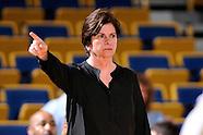 FIU Women's Basketball vs Dartmouth (Dec 15 2012)
