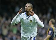 Leeds United v Brighton & Hove Albion 111008