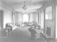 1925 Sun room at 1847 Camino Palmero