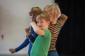 zonen van | rehearsal +