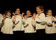 Harpenden Gang Show 2008
