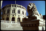 06: GENERAL OSLO GOVT BLDGS
