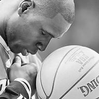 him, Him - Dark NBA