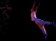 Belo Horizonte_MG, Brasil...Ensaio do Espetaculo Paisagens Imaginarias no grande teatro do Palacio das Artes...The test of the spectacle Paisagens Imaginarias in the big theater of the Palacio das Artes...Foto: LEO DRUMOND / NITRO
