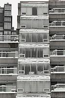 http://Duncan.co/condo-icicles
