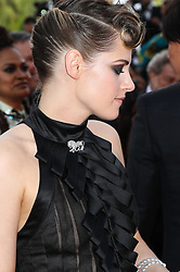 Kristen Stewart attending the screening of Everybody Knows (Todos Lo Saben) opening the 71st annual Cannes Film Festival at Palais des Festivals on May 8, 2018 in Cannes, France. Photo by Shootpix/ABACAPRESS.COM of 'Everybody Knows (Todos Lo Saben)' and the opening gala during the 71st annual Cannes Film Festival at Palais des Festivals on May 8, 2018 in Cannes, France.