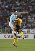 Copa America Chile 2015. Viña del Mar. Estadio Sausalito. 20 de Junio de 2015. Argentina vs Jamaica