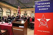 Veterans Initiative Summit