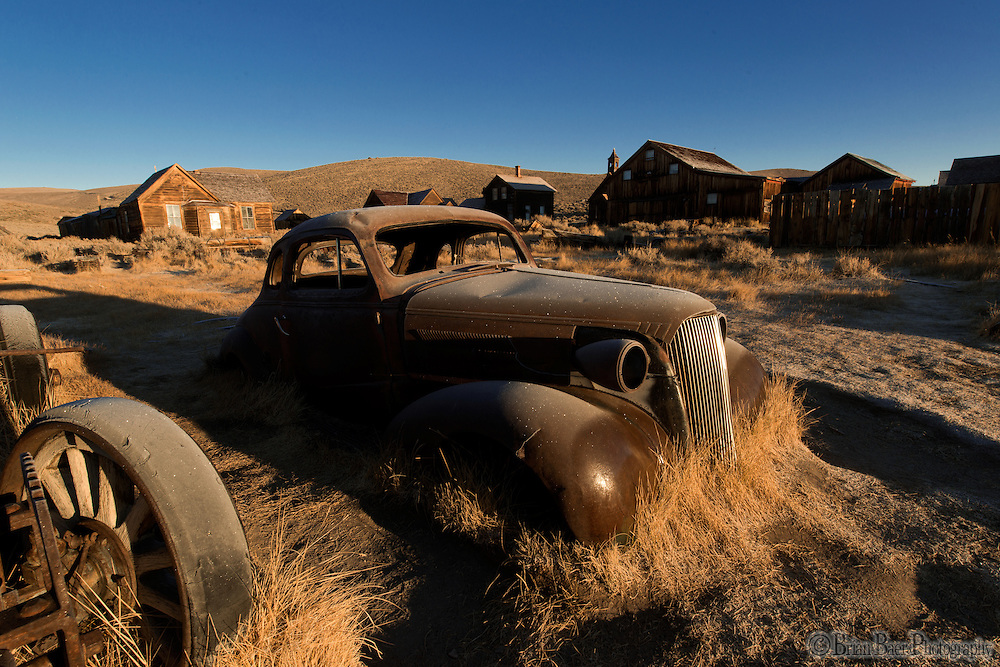 090-P81184<br /> <br /> Bodie State Historic Park<br /> ©2013, California State Parks<br /> Photo by Brian Baer