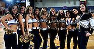 FIU Golden Dazzlers (Feb 27 2010)
