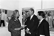 18/11/1964<br />