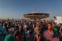 See the rest of these photos here: http://Duncan.co/burning-man-2013/