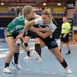2019-02-13: Silkeborg-Voel KFUM - Odense Håndbold - HTH Ligaen