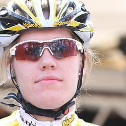 Sportfoto archief 2006-2010<br /> 2009<br /> Ellen van Dijk