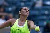 TENNIS_US_Open_2016-08-29