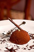 chocolate tiramisu,food photographer,miami,<br /> miami food photography