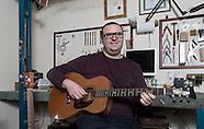 2013 Jim Fleeting