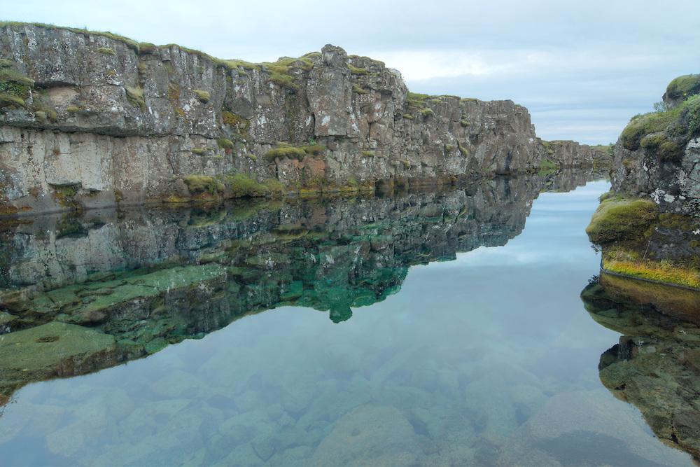 hveragerði hveragerthi hveragerdi Iceland Icelandic Horse Horses Waterfalls Selandjafoss waterfalls Þingvallavegur Thingvellir pingvellir