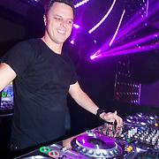 ESP/Ibiza/20130707 - Opening club Eden Ibiza, dj Marcus Schulz