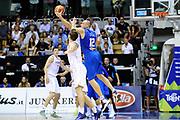 DESCRIZIONE : Trieste Nazionale Italia Uomini Torneo Internazionale Città di Trieste 2015 Italia Russia Italy Russia<br /> GIOCATORE : Marco Cusin<br /> CATEGORIA : controcampo rimbalzo<br /> SQUADRA : Italia Italy<br /> EVENTO : Torneo Internazionale Città di Trieste 2015<br /> GARA : Italia Russia Italy Russia<br /> DATA : 30/08/2015<br /> SPORT : Pallacanestro<br /> AUTORE : Agenzia Ciamillo-Castoria/Max.Ceretti<br /> Galleria : FIP Nazionali 2015<br /> Fotonotizia : Trieste Nazionale Italia Uomini Torneo Internazionale Città di Trieste 2015 Italia Russia Italy Russia