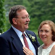 Wedding Arlene & Ron