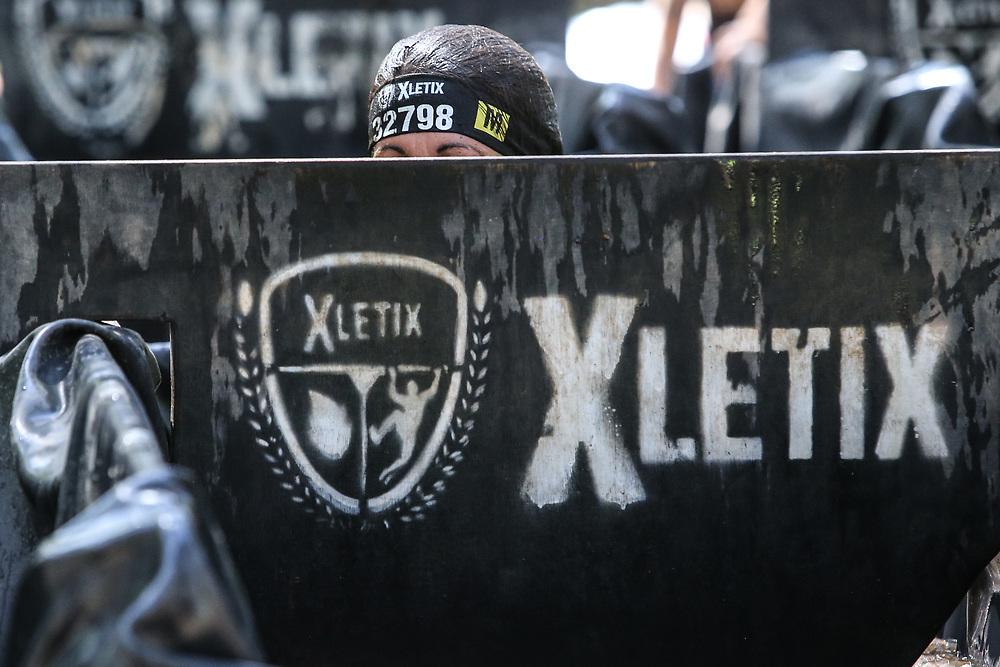 Xletix Berlin, Kallinchen, 09.06.2019<br /> <br /> © Torsten Helmke