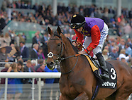 Betway Yorkshire Cup 190517