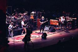 Grateful Dead Giants Stadium 9 July 1989