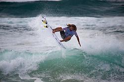 Wade Carmichael in the 2019 Australian Boardriders Battle National Final