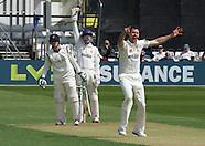 Essex County Cricket Club v Hampshire County Cricket Club 290413