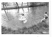 oxford  May Morning. Dotty smith© Copyright Photograph by Dafydd Jones 66 Stockwell Park Rd. London SW9 0DA Tel 020 7733 0108 www.dafjones.com