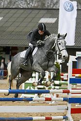 , Westensee 18 - 19.04.2006, Lady Levisto 2 - Czwalina, Inga
