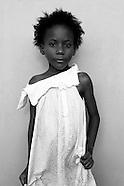 Haiti's Survivors
