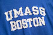 Navitas at University of Massachusetts, Boston, USA