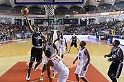 DESCRIZIONE : Roma Lega serie A 2013/14  Acea Virtus Roma Virtus Granarolo Bologna<br /> GIOCATORE : Casper Ware<br /> CATEGORIA : sottomano<br /> SQUADRA : Virtus Granarolo Bologna<br /> EVENTO : Campionato Lega Serie A 2013-2014<br /> GARA : Acea Virtus Roma Virtus Granarolo Bologna<br /> DATA : 17/11/2013<br /> SPORT : Pallacanestro<br /> AUTORE : Agenzia Ciamillo-Castoria/GiulioCiamillo<br /> Galleria : Lega Seria A 2013-2014<br /> Fotonotizia : Roma  Lega serie A 2013/14 Acea Virtus Roma Virtus Granarolo Bologna<br /> Predefinita :