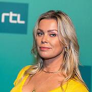 NLD/Halfweg20190829 - Seizoenspresentatie RTL 2019 / 2020, Bridget Maasland
