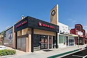 Hambone's Bar & Grill in Bellflower California