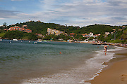 Cabo Frio_RJ, Brasil...Turistas na praia de Cabo Frio...Tourists in the Cabo Frio beach...Foto: JOAO MARCOS ROSA / NITRO