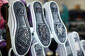 Calcados | Footwear