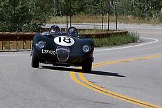 099 1953 Jaguar C-Type Lightweight