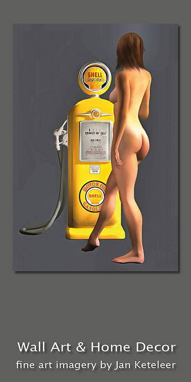 The gorgeous pieces offered in the Cult Gallery reveals a collection that strives to engage the viewer on a truly unique level. You can find a number of pop art tributes to some of the most iconic advertising slogans of all time. <br /> #popart #wallart #homedecor #nudewoman -<br />