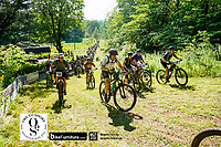 Ore to Shore Mountain Bike Epic 2018