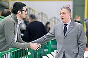 DESCRIZIONE: Casale Monferrato LNP ADECCO GOLD 2013/2014 Novipiu Casale Monferrato-Angelico Biella  <br /> GIOCATORE: Giulio Griccioli<br /> CATEGORIA: Pregame allenatore<br /> SQUADRA: Novipiu Casale Monferrato<br /> EVENTO: Campionato LNP ADECCO GOLD 2013/2014<br /> GARA: Novipiu Casale Monferrato-Angelico Biella<br /> DATA: 23/02/2014<br /> SPORT: Pallacanestro <br /> AUTORE: Junior Casale/G.Gentile<br /> Galleria: LNP GOLD 2013/2014<br /> Fotonotizia: Casale Monferrato Campionato LNP ADECCO GOLD 2013/2014 Novipiu Casale Monferrato-Angelico Biella<br /> Predefinita: