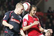 Charlton v Stoke 290108