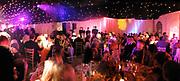 The Louis Vuitton Clasic. Hurlingham Club, London. 2 June 2001. © Copyright Photograph by Dafydd Jones 66 Stockwell Park Rd. London SW9 0DA Tel 020 7733 0108 www.dafjones.com