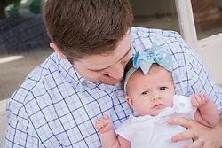Daddy/Daughter photos