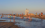 Sagg Main Beach, Sagaponack, NY
