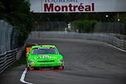 17-18 August, 2012, Montreal, Quebec, Canada.Danica Patrick.(c)2012, Jamey Price.LAT Photo USA.