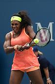 TENNIS_RM_US_Open_2015-09-02_Serena Williams